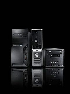 computer-laptop-1098997