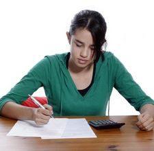e-filing-of-tax-9728951