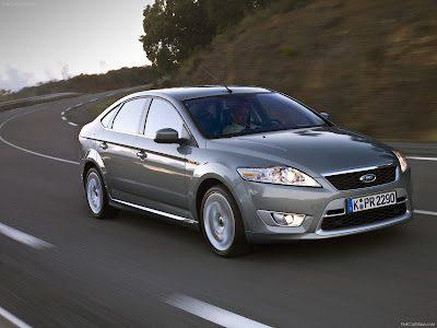 economy-car-fleet-7847868