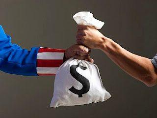 filing-taxes-1702253