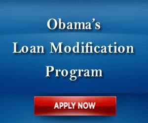 home-loan-modification-program-7063641