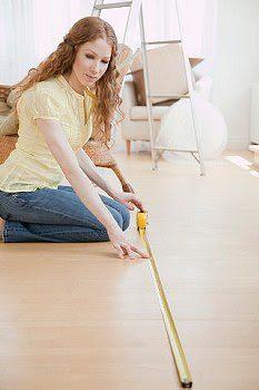 home-renovation-6334751
