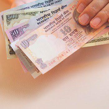 income-tax-2012-india-3341090