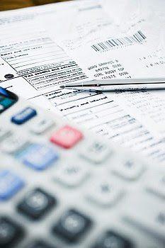 income-tax-india-3263352
