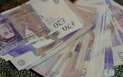 money-for-emergencies-2040123