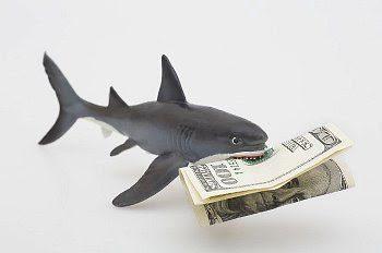 payday-advance-loans-8707055