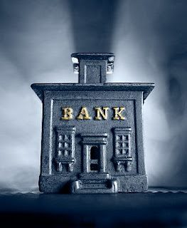 personal-loan-interest-rate-8102796