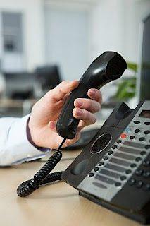 phone-system-6871365