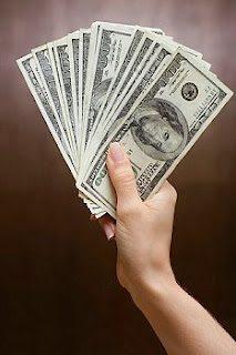 short-term-loan-7116191