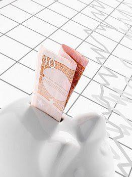 spread-betting-1205427