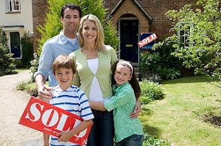 things-before-selling-home-1302562