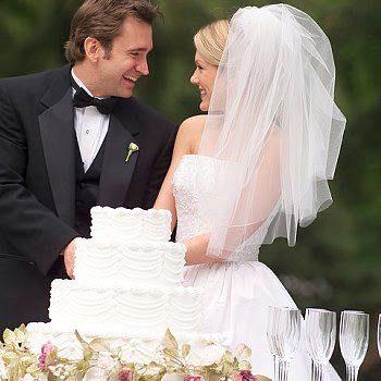 wedding-insurance-1627397