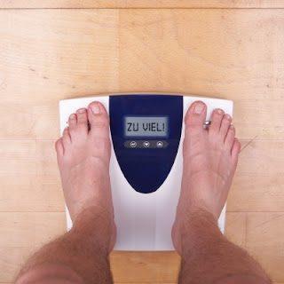 weight-loss-ideas-9768004