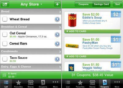 groceryiq-app-1149470