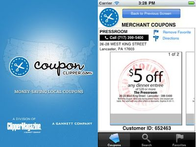 couponclipper-app-1864766