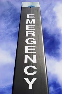 emeregency-healthcare-8714579
