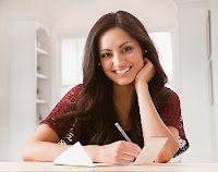 fast-loan-approval-9777033