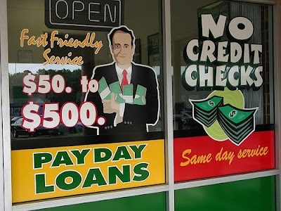 payday-loan-laws-3464963