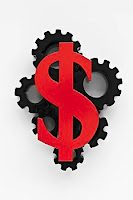 personal-loan-guide-4311646
