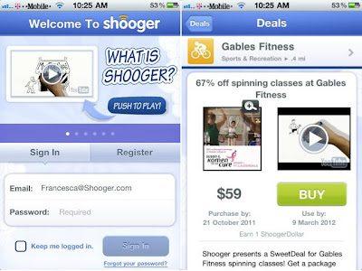 shooger-app-8474941