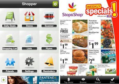 shopper-app-9611140