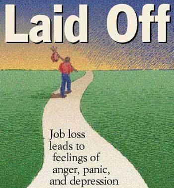 job_loss-8606256