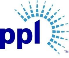 ppl-eon-9272143