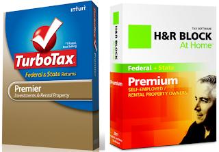 tax-software-4767261