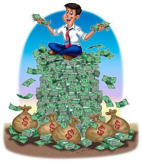 cash-flow-7849385