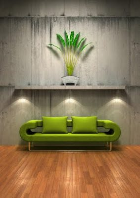 eco-friendly-life-6711461