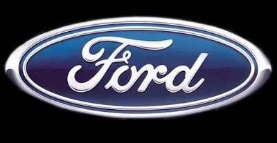 ford-7499264