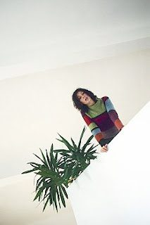 loft-conversion-8308876