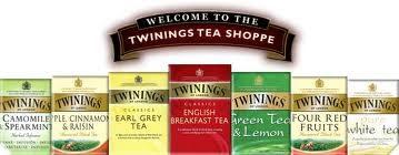 twinnings-5996713
