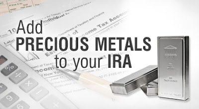 precious-metal-ira-5770366