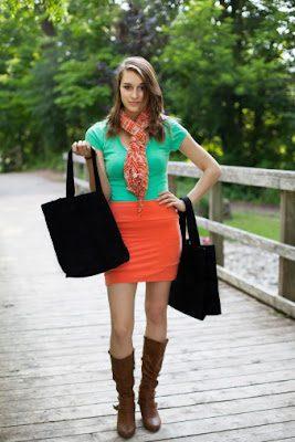 beautiful-girl-with-cloth-shopping-bags-walking-on-wooden-bridge
