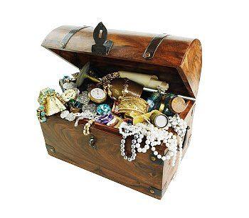 jewelry-1834059