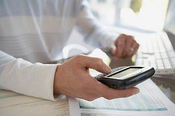 loan-apps-3864944