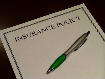 relevant-insurance-6691685