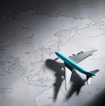 find-job-abroad-9095812