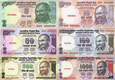 indian-rupee-1025031