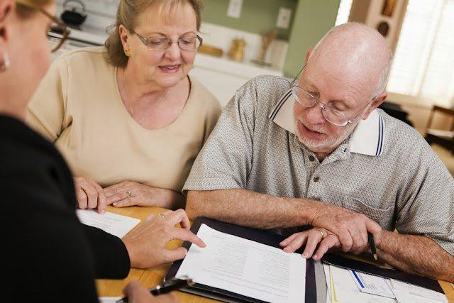 retirement-plans-4852296