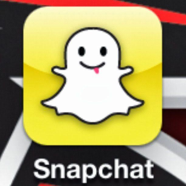 snapchat-8916706