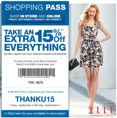 best-coupon-codes-4972136