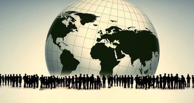 social-trading-tips-6612925