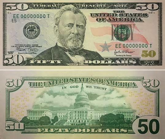 50-dollar-bill-2266470