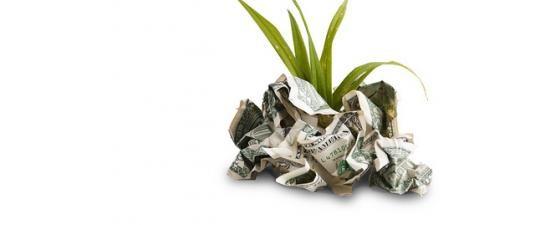 superannuation-fund-3682141