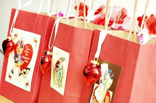 valentines-day-gift-ideas-1284163