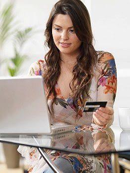 merchant-account-explained-8116717