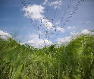 save-money-on-utilities-2411252