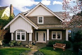 sell-home-quick-5486678
